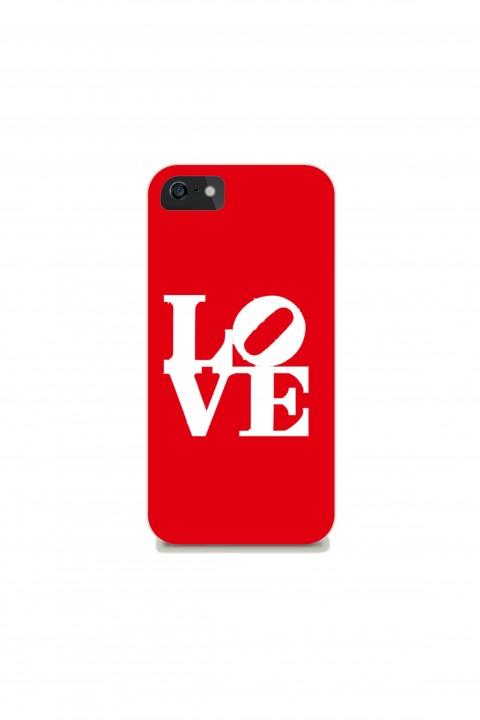 Phone case Love