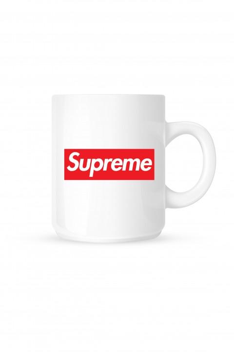 Mug Supreme
