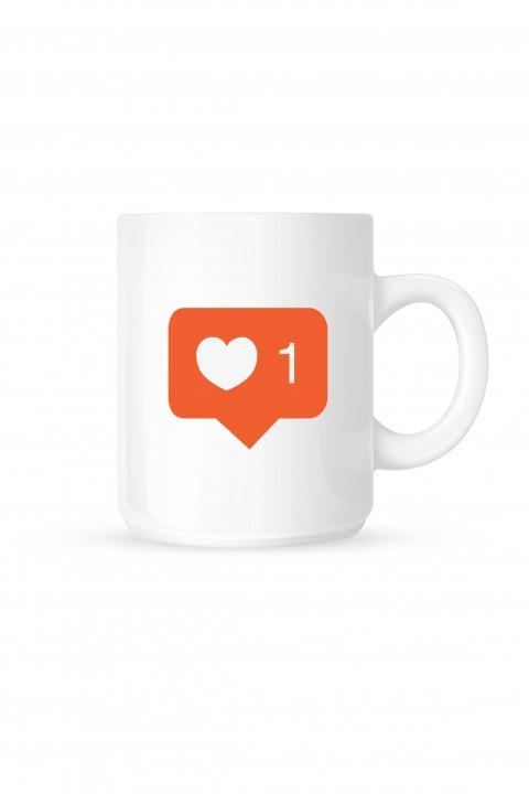 Mug Instagram
