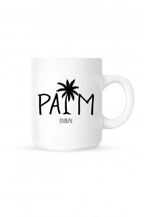 Mug Palm Dubaï