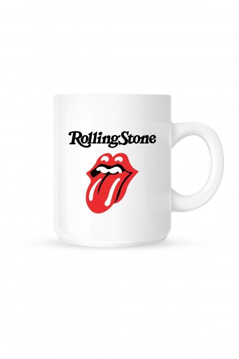 Mug Rolling Stone