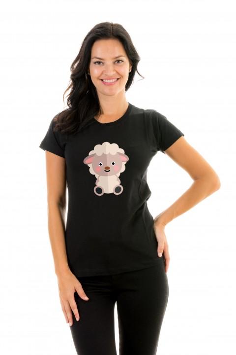 T-shirt Sheep