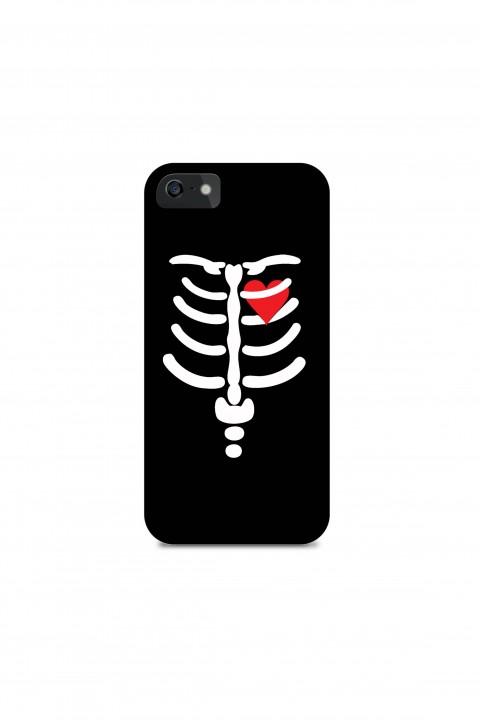 Phone case Skeleton