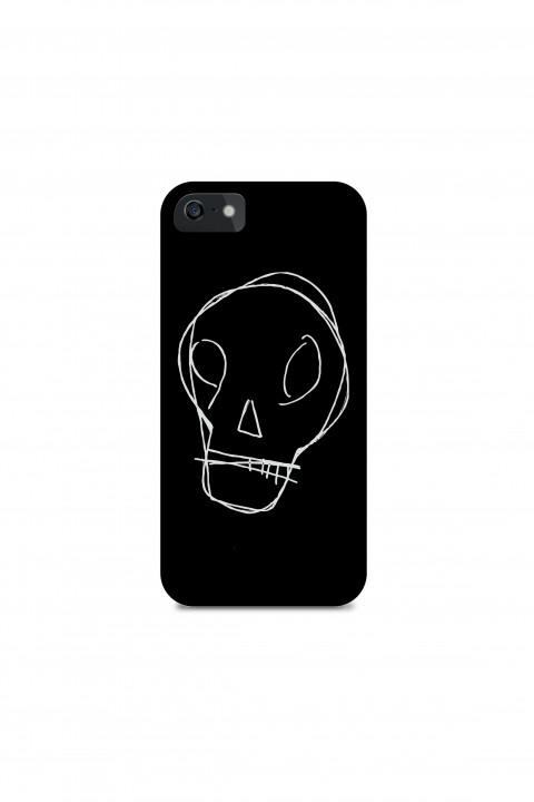 Phone case Skull