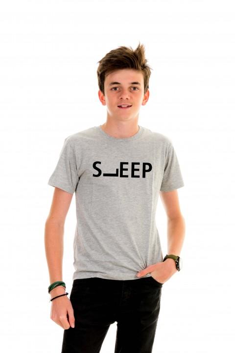 T-shirt kid Sleep