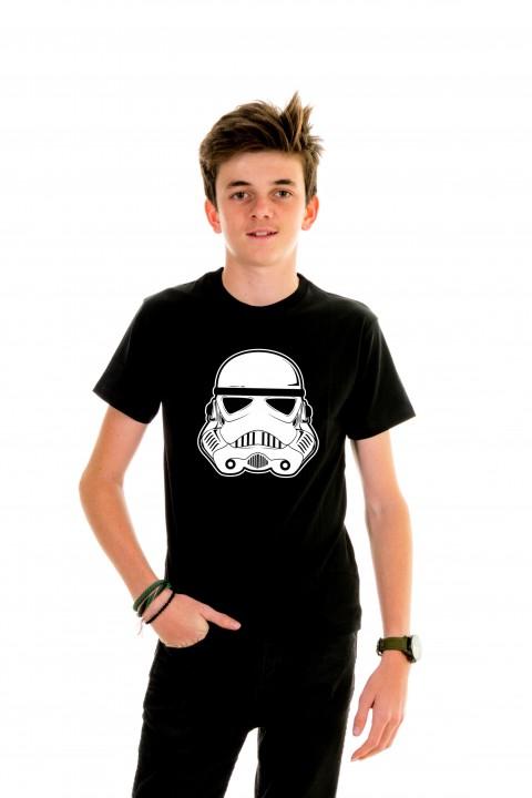 T-shirt Kid Star Wars