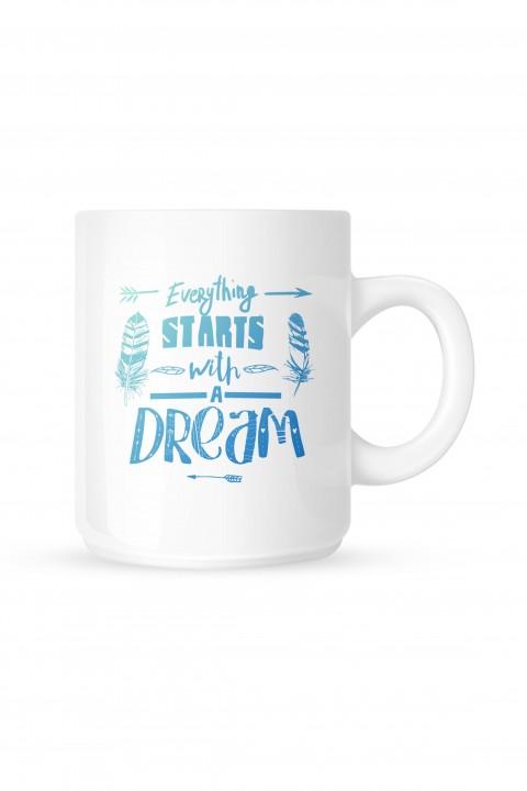 Mug Dream