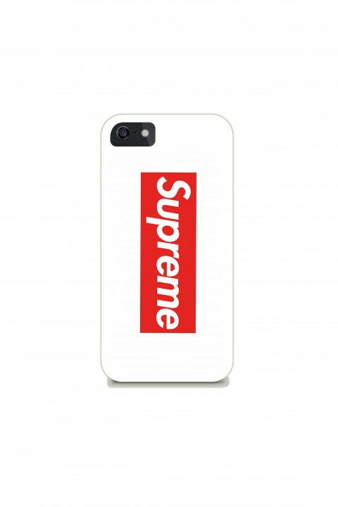 Phone case Supreme
