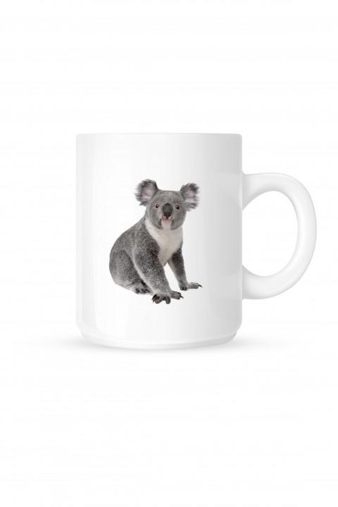 Mug The Koala