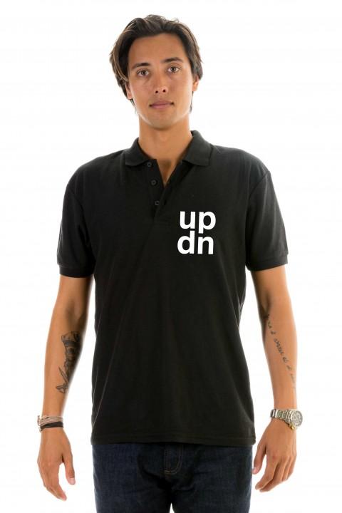 Polo UPDN